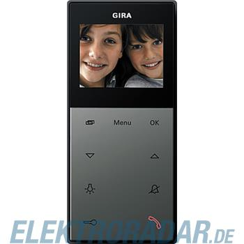 Gira Wohnungsstation Video AP E 127920