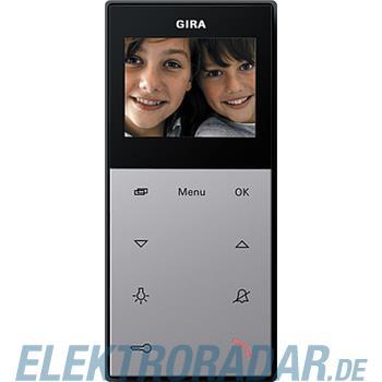 Gira Wohnungsstation Video AP E 1279203