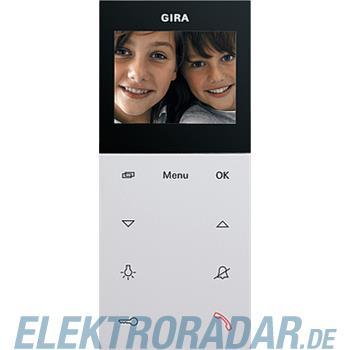 Gira Wohnungsstation Video AP S 127927