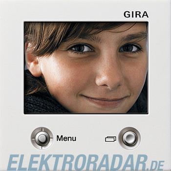 Gira TFT Farbdisplay rws-gl 1286112