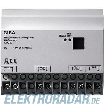 Gira TK-Gateway 129000