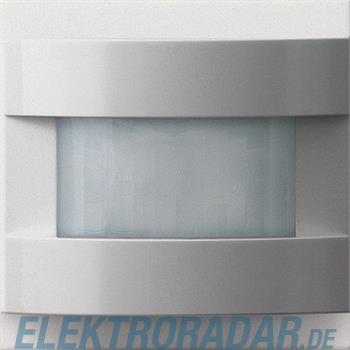 Gira Automatik-Schalter rws-gl 1300112