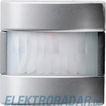 Gira Automatik-Schalter alu 1304203