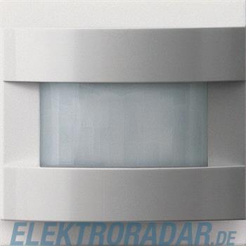 Gira Automatik-Schalter rws-gl 1305112