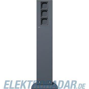 Gira Säule 491mm ohne Geräte En 134528