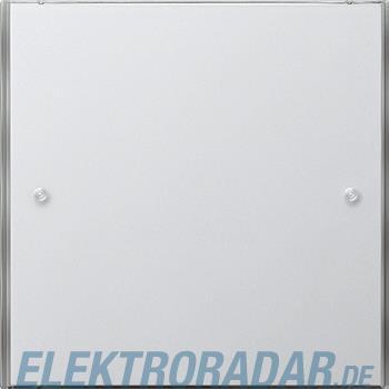 Gira KNX Tastsensor 3 Komfort 2031112