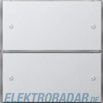 Gira KNX Tastsensor 3 Komfort 2032112