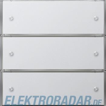 Gira KNX Tastsensor 3 Komfort 2033112