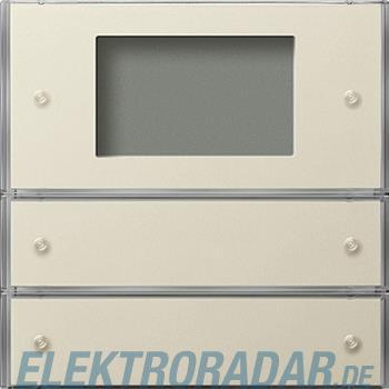 Elso Rahmen ed 2042111