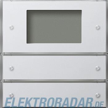 Gira Tastsensor 3 Plus 2-fach 2042112