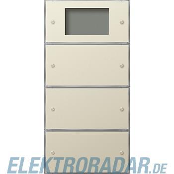 Elso Rahmen ed 2043111