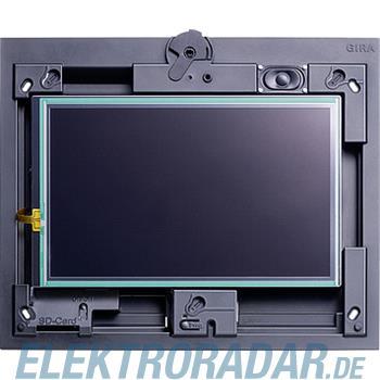 Gira Control 9 Client 207800