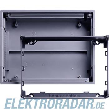 Gira Einbaugehäuse Control 9 208200