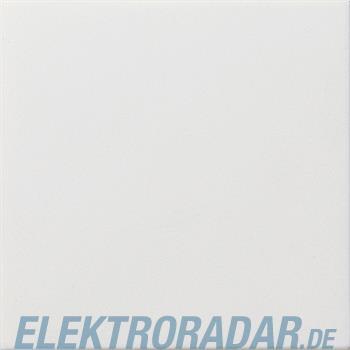 Gira EIB Objektregler rws-gl 2101112