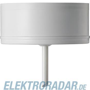 Gira Helligkeitsregler AP 210300