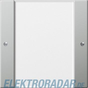 Elso Wippe pws 213120