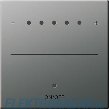 Gira Aufsatz Touch-Dimmer eds 226020