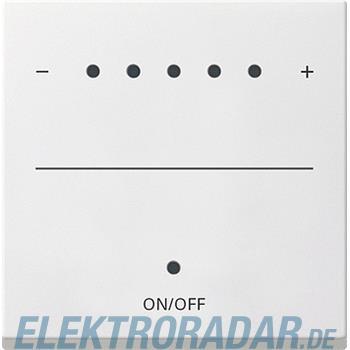 Gira Aufsa. Touch-Dimmer rws-mt 226027