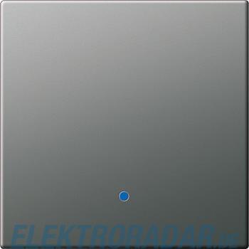 Gira Aufsatz Touchschalter eds 226120
