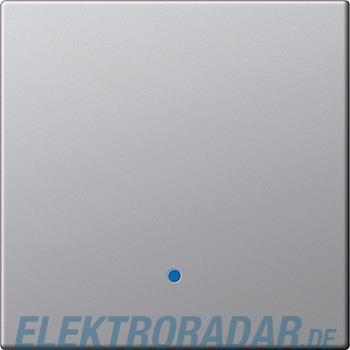 Gira Aufsatz Touchschalter alu 2261203