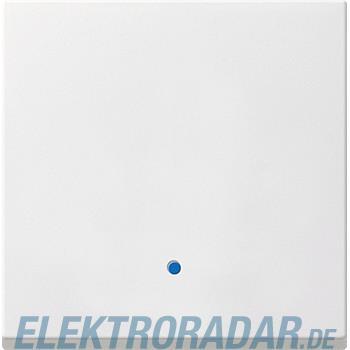 Gira Aufsatz Touchschalt. rwsmt 226127