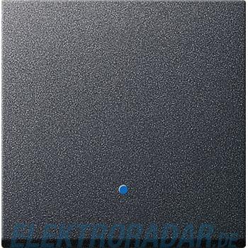 Gira Aufsatz Touchschalter anth 226128