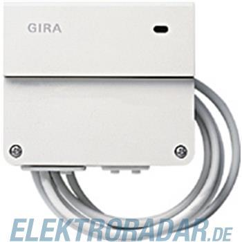 Gira Prüf-/Diagnosetool 233300