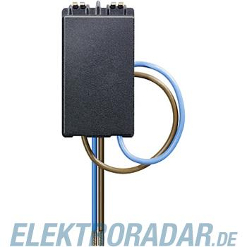 Gira Energie/Wetterdisp. 235500