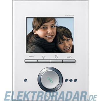 Gira Video Terminal ws 260012