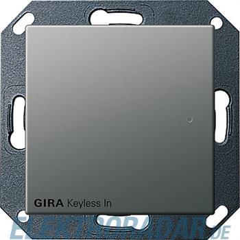 Gira Transponder eds 260620