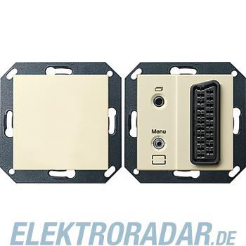 Gira TV-Gateway cws-gl 261001