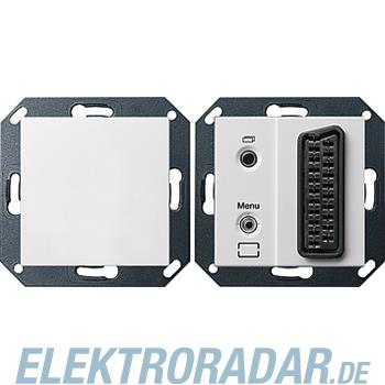 Gira TV-Gateway rws-gl 261003
