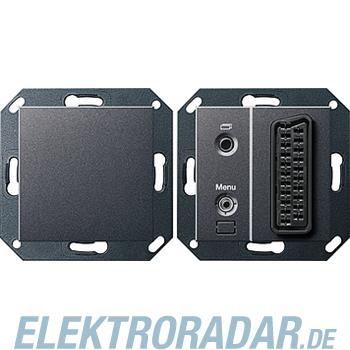 Gira TV-Gateway anth 261028