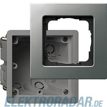 Gira EB-Gerätedose eds 2881202