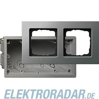 Gira EB-Gerätedose eds 2882202