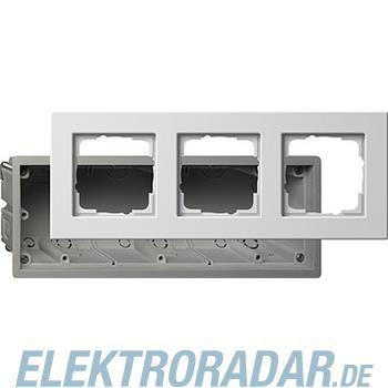 Gira EB-Gerätedose rws/gl 2883201