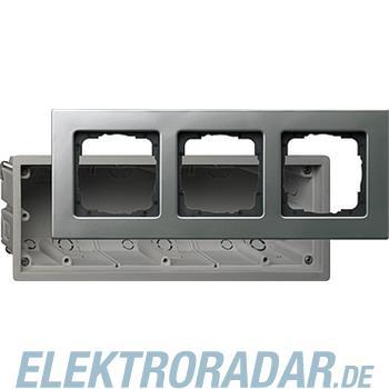Gira EB-Gerätedose eds 2883202