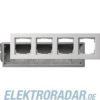 Gira EB-Gerätedose rws/gl 2884201