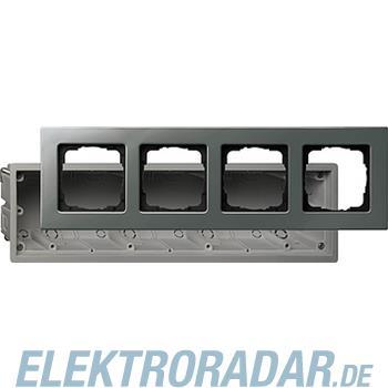Gira EB-Gerätedose eds 2884202