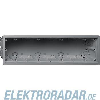 Gira Gerätedose 4-fach 289900
