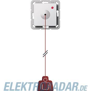 Gira Zugtaster System 55 Reinwe 291203