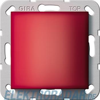 Gira Zimmersignalleuchte Rot Ru 294000
