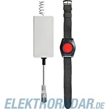 Gira Funkset Armband Rufsystem 295300