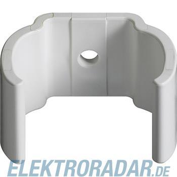Gira Wandhalter Birn-/Mehrfacht 295800