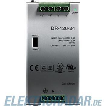 Gira Netzgleichrichter 24 V 5 A 297200
