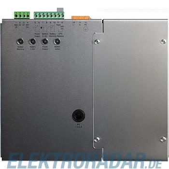 Gira Netzgleichrichter mit USV 297300