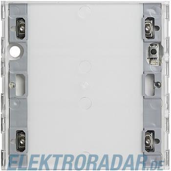 Gira KNX Tastsensor 3 Komfort 513100