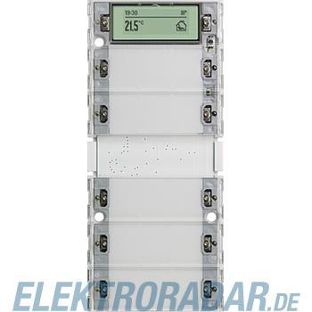 Gira Tastsensor 3 Plus 514500