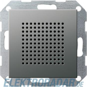 Gira Lautsprecher Unterputz-Rad 228220