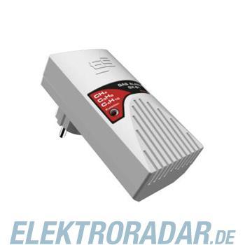 Schabus Gasalarm GX-B1